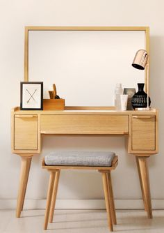 Ercol For John Lewis Shalstone Dressing Table | Pinterest | Dressing Tables,  Classic Dressers And Dressings