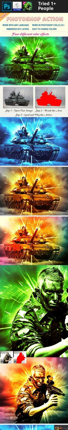 abstract, action, addon, advanced, art, atn, beam, blue, brush, cinematic, cloud, colorful, creative, design, fire, flare, green, modern, multicolour, perfect, photo effect, photoshop, poster, professional, scene, shining radiantly, spark, spatter, war Flare Effect Photoshop Action Files Features Photoshop Action Work in Photoshop CS6 or Higher Work with any Language Unmerged key Layers Easy to Change Colors Use Images between 500px – 5000px high/wide Files Inclu...