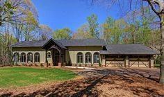 Riverwood Homes for Sale in Terrell, NC - Lake Norman Waterfront Homes and Real Estate for Sale near Troutman. See MLS Listings, Prices, Location and Photos