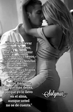 Healthy Marriage, Healthy Relationships, I Want You Now, Love Qutoes, Quotes En Espanol, Love Kiss, Love My Husband, Happy Love, Secret Love