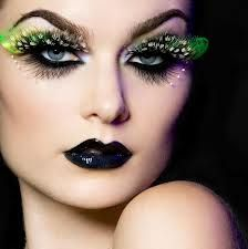 Over the top lashes? http://mvenga.blogspot.com.au/