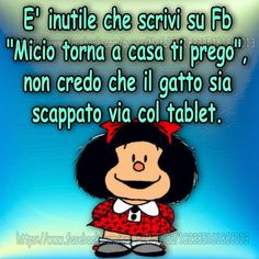 11 Snoopy, Feelings Words, Child Smile, Vignettes, Improve Yourself, Have Fun, Funny Quotes, Peanuts, Musa