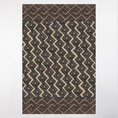 MADELINE WEINRIB ASANTE GOLD RUG 8X10 WOOL AND SILK  MADELINE WEINRIB SANTE GOLD RUG   Madeline Weinrib's carpets have a luxurious tactile quality. Each carpet has been piece-dyed, resulting in tonal nuances.  hand knotted recylcled silk and wool 8' x 10' professional carpet cleaning only variation in color or texture is inherent to this handmade product $13,000.00