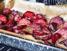 6 tipp zöldségkörethez az édesburgonyától a paszternákig | Mindmegette.hu