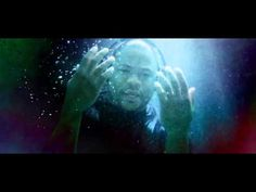 Xzibit - Man on the Moon ft. Young De  http://yt.cl.nr/tTrcfv86GDw