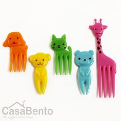 bento-picks-girafe-exotic