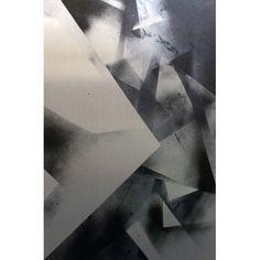 Espace Impossible - Compilation Bois, Louisa MARAJO