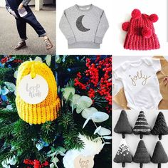 Here's the first glimpse of the gorgeous unique gifts for children you can find at our Christmas Market... but there will be SO much more! @nadien_klages @houseofkid @loopandhook_london @hahonline will all be appearing on Saturday 9th December at the Ecology Pavilion Mile End East London from 11-5pm. #christmasgifts #christmasmarket #londonmarkets #craftmarket #shopsmall #supportsmallbusiness #eastlondon #eastlondon #mileend #ecologypavilion #shoplocal #shopindependent #uniquegifts…