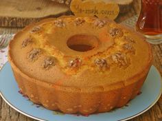 With Its Fabulous Taste and Texture (You Will Remember It): Egyptian Flour Cake, recipes backen backen rezepte bread bread bread Cute Baking, Baking With Kids, Fall Baking, Holiday Baking, Christmas Baking, Baking Recipes, Cake Recipes, Baking Hacks, Baking Tools
