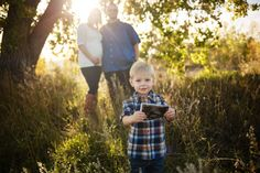 Denver maternity photographer | Colorado maternity photography | Pregnancy photos | Maternity pictures | With older sibling/toddler (big brother)