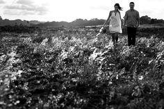 Paraíso e amor.... #weddingday #wedding #precasamento #casal #casamento #amor #amoremfoto #paraíso #joaopessoa #paraiba #nikon #Instagram
