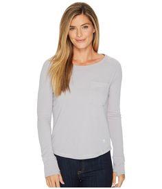 MOUNTAIN HARDWEAR Daisy Chain Long Sleeve Shirt. #mountainhardwear #cloth # Mountain Hardwear, Daisy Chain, Discount Shoes, Long Sleeve Shirts, V Neck, Pullover, Mall, Tees, Sweaters
