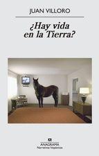 Cerqueu disponibilitat de l'exemplar a http://aladi.diba.cat/record=b1775712~S11*cat