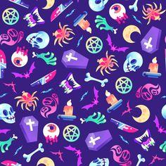 zombie backgrounds tumblr - Buscar con Google