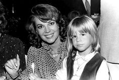 All about Natalie Wood