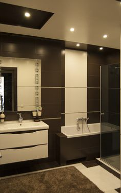bathroom,interior,санузел