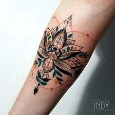 Mom Tattoos, Future Tattoos, Body Art Tattoos, Tattos, Pretty Tattoos, Unique Tattoos, Beautiful Tattoos, Tigh Tattoo, Flash Tattoo
