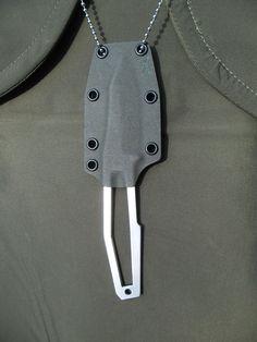 Manga 80 taktikai kés, kézműves kés, katonai kés, nyakkés; tactical knife, edc knife handmade knife, custom knife, military knife, neck_knife;  Militärmesser, taktisches Messer, handgemachtes Messer, kundenspezifisches Messer, Nackenmesser; тактический нож; специальный нож; военный нож;  нож_для_ношения_на_шее; Best Pocket Knife, Folding Pocket Knife, Folding Knives, Knives And Tools, Knives And Swords, Military Knives, Tactical Knife, Neck Knife, Knife Sheath
