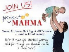 Help make a difference in peoples lives and work from home!