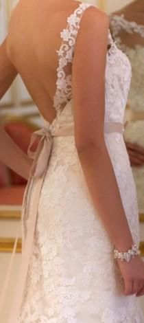 most expensive dresses on say yes to the dress | wedding photo - ~ Say Yes To The Dress ~