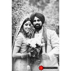 awesome vancouver wedding Navdeep & Gagan @navh @champagnepaji_ ------------------------------ For future photo & video updates, follow us at @glimmerfilms To book Glimmer, email us at glimmerfilms@gmail.com or visit our website at www.glimmerfilms.ca #nandg2015 #glimmerfilms #wedding #indianbride #indianwedding #weddingphotography #indianweddingvideo #glimmer #sikhweddings #candid #photography #vancity #weddingcinema by @glimmerfilms  #vancouverindianwedding #vancouverwedding…
