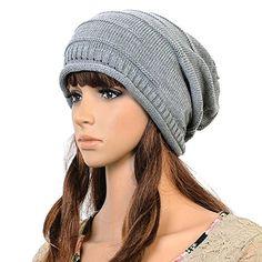 487 Best hats images  d7922e70181d