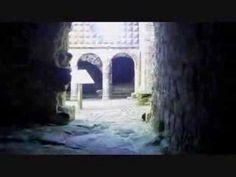Ghosts: Crichton Castle