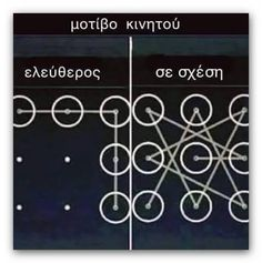Funny Tips, Funny Facts, Funny Images, Funny Photos, Funny Greek, Clever Quotes, How To Be Likeable, Greek Quotes, Sarcastic Quotes