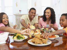 Cuisine Exotique: voorbij de clichés van Soul Food