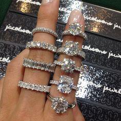 Cuando tu amor ❤ te diga... Escoge el que más te guste!! .... Y tú le digas.... Así....mi mano me encanta!!!  Llena!! Slvh❤