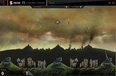 Clássicos do Atari no browser - http://wp.clicrbs.com.br/vanessanunes/2012/08/30/classicos-do-atari-no-browser/?topo=13,1,1,,,13