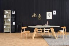 Apartment living with all the mod cons – Sustainable Architecture with Warmth & Texture   Designhunter
