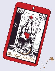 Love Mate, Free Association, Major Arcana Cards, Strong Hand, Financial Stability, Family Matters, Card Reading, Denial, Trust Yourself