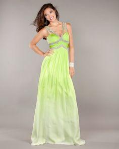 Jovani Prom Dresses 2013 | Jovani prom dress 7050 - Prom dresses 2013