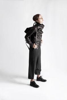 Fantastiche Ixos Su Brands Immagini Outfit 31 Fashion Malloni ZdqwUc