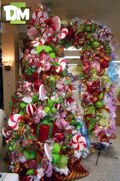 Navidad 2013 - Decomart Calexico