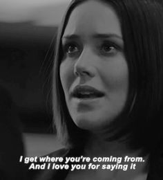 hell in high heels The Blacklist Quotes, Just Love, Love Him, Elizabeth Keen, Megan Boone, The Vanishing, James Spader, Tv Show Quotes, Me Tv