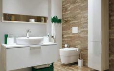 #baño