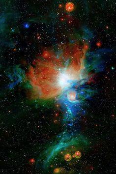 Nebula Images: http://ift.tt/20imGKa Astronomy articles:...  Nebula Images: http://ift.tt/20imGKa Astronomy articles: http://ift.tt/1K6mRR4  nebula nebulae astronomy space nasa hubble hubble telescope kepler kepler telescope science apod ga http://ift.tt/2vb0BXH