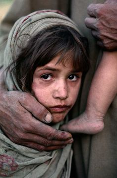 Children of the World ~Afghanistan