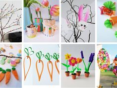 Inspiration, Mindset, Heart Bookmark, Bookmarks Kids, Biblical Inspiration, Attitude, Inspirational, Inhalation
