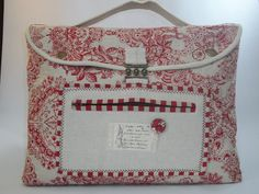 maleta p/ laptop (frente)