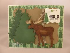 Patti's Paper Creations: It's New Release Day at Doodle Pantry!!
