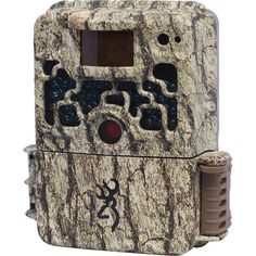 cool Browning STRIKE FORCE HD Sub Micro Trail Camera (10MP) | BTC5HD Check more at http://harmonisproduction.com/browning-strike-force-hd-sub-micro-trail-camera-10mp-btc5hd/