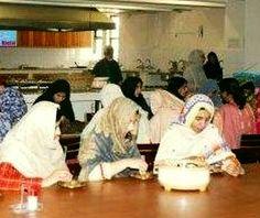 FAST Cafe, Islamabad. (www.paktive.com/FAST-Cafe_166SB21.html)