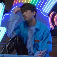 don't need your love ft hrvy Taeyong, Jaehyun, Nct 127, Park Ji-sung, Park Jisung Nct, Dont Need You, Jung Woo, Baby Chicks, Light Of My Life