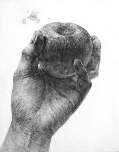 Exceptional Drawing The Human Figure Ideas. Staggering Drawing The Human Figure Ideas. Hard Drawings, Pencil Drawings Of Flowers, Realistic Drawings, Portrait Sketches, Portrait Illustration, Fountain Pen Drawing, Contour Drawing, Human Figure Drawing, Traditional Artwork