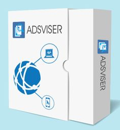 [Ultimate] Adsviser PRO Review – Instantly Uncover 200,000 Cash Inducing Facebook Ads And Now You Can Secretly Swipe The Money-Making Facebook Ads That Your Competitors Didn't Want You To See