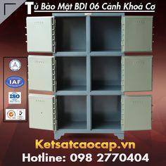 cach chon mua tu ho so van phong ha noi WELKO Safes Fire Resistant Cabinet Fingerprint Safe, Office Safe, Safe Company, Safe Deposit Box, Vault Doors, Hotel Safe, Box Supplier, Box Manufacturers, Locker Storage