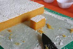 Toucinho do Céu Portuguese Food, Portuguese Recipes, Feta, Wines, Deserts, Cheese, Tailgate Desserts, Desserts, Dessert